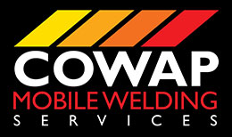 Cowap Mobile Welding Services